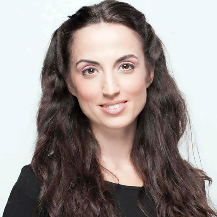 Andrea Rodriguez - Alicia en el País de las Maravillas