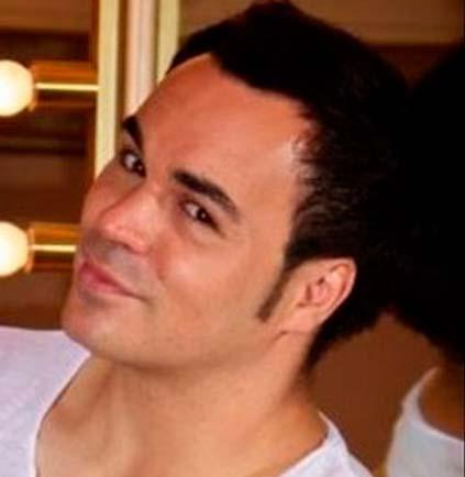 Antonio Garde - Alicia en el País de las Maravillas