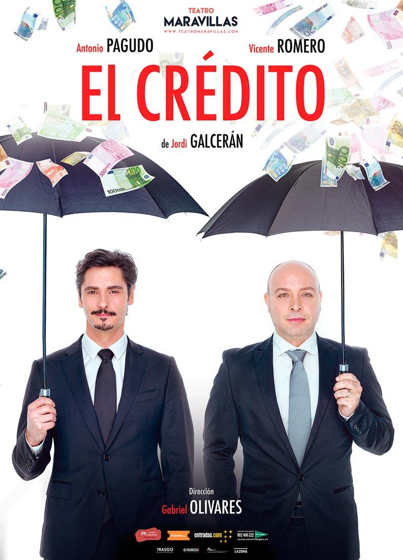 El Crédito - CARTEL
