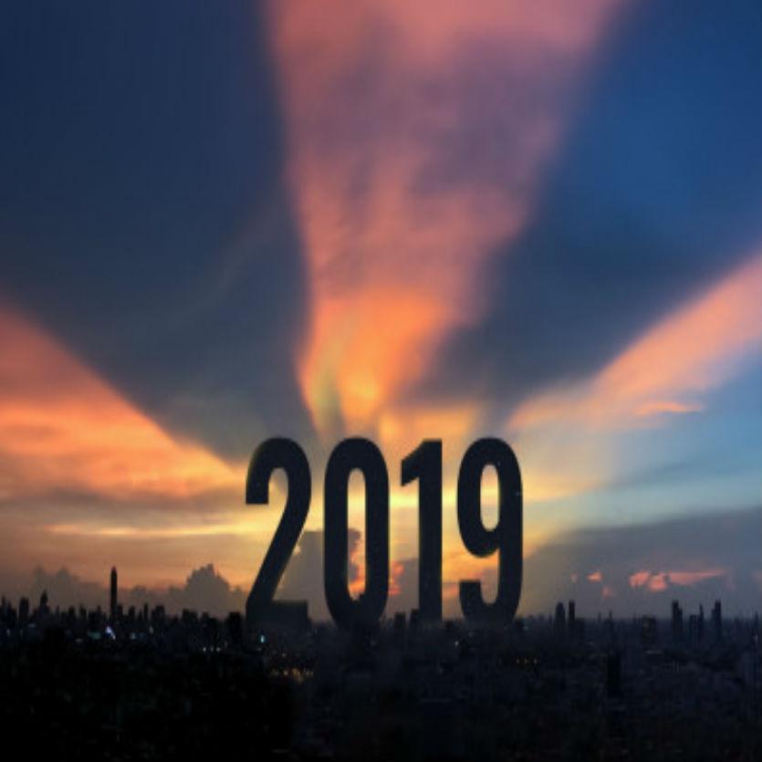 Planes para el 1 de enero en Madrid II