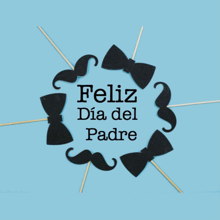8 ideas para regalar el Día del Padre