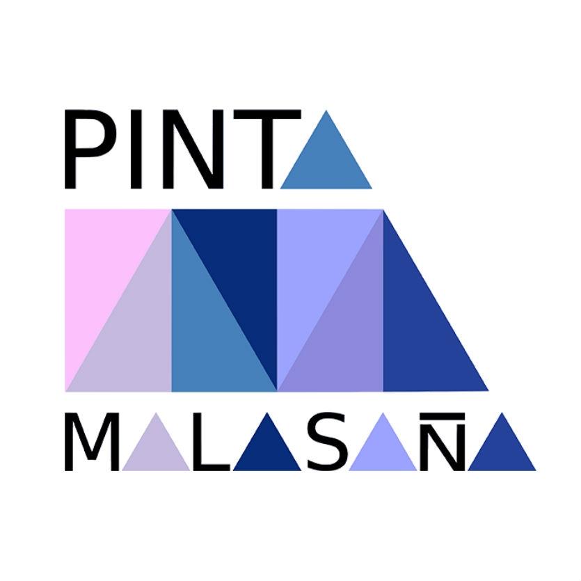 Pinta Malasaña