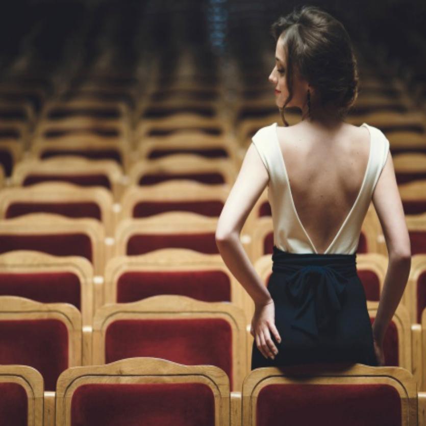 5 ideas para regalar a los amantes del teatro