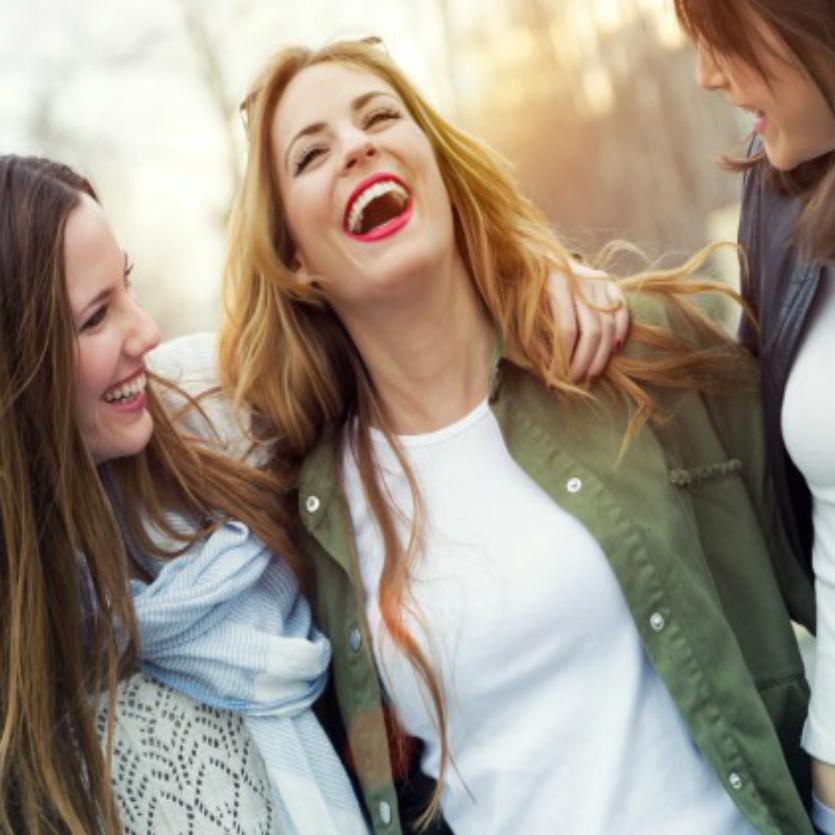 8 beneficios de ir al teatro para nuestra salud